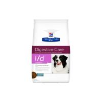 Hill's Prescription Diet™ i/d™ Canine Sensitive granule 1,5 kg
