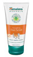 HIMALAYA Herbals Peeling na nohy 150 ml