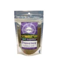 CEREUS Himálajská sůl Kouzelná Provence BIO 120 g
