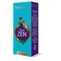 HIMALYO Tibet Zen 30 ml