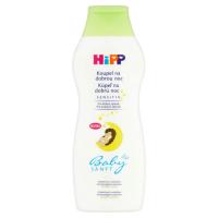 HiPP Babysanft Koupel na dobrou noc 350 ml