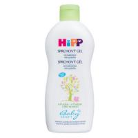 HiPP BabySanft Sprchový gel 400 ml