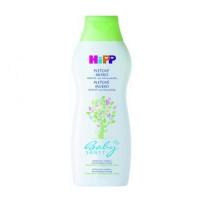 HiPP BabySanft Pleťové mléko 350 ml