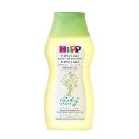 HiPP BabySanft Pleťový olej 200 ml