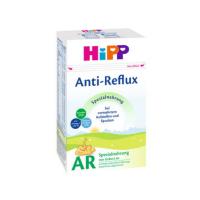 HiPP Anti-Reflux Speciální kojenecká výživa 500 g