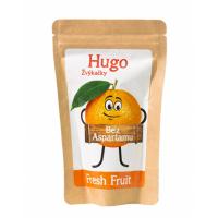 HOGO Žvýkačka fresh fruit 45 g