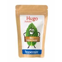 HOGO Žvýkačka peppermint 45 g