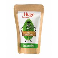 HOGO Žvýkačka spearmint 45 g