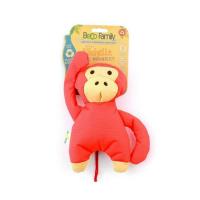 BECO Family Opice Michelle hračka pro psy M