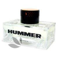 Hummer Hummer Toaletní voda 125ml