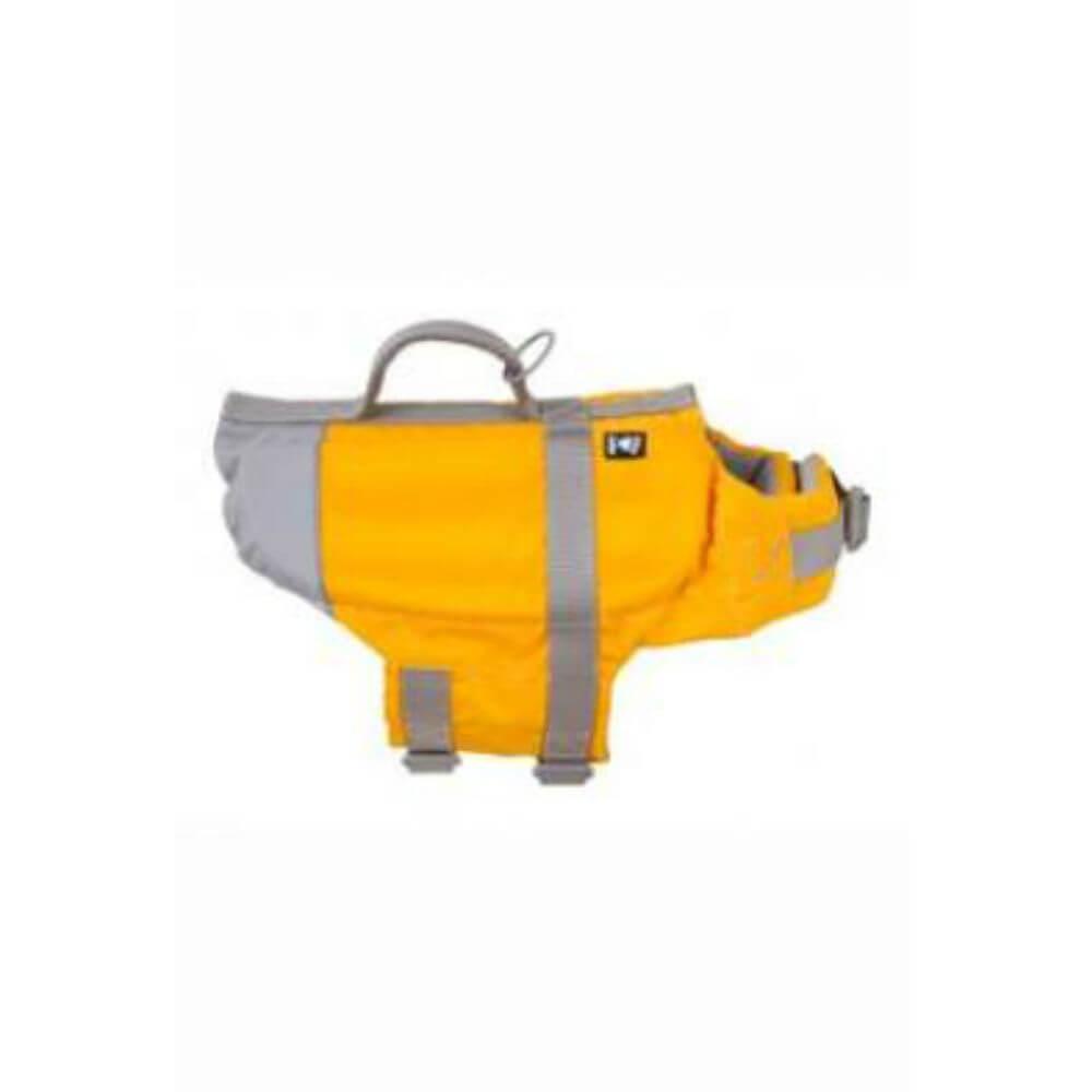 HURTTA Life Savior plavací vesta 20-40 kg oranžová