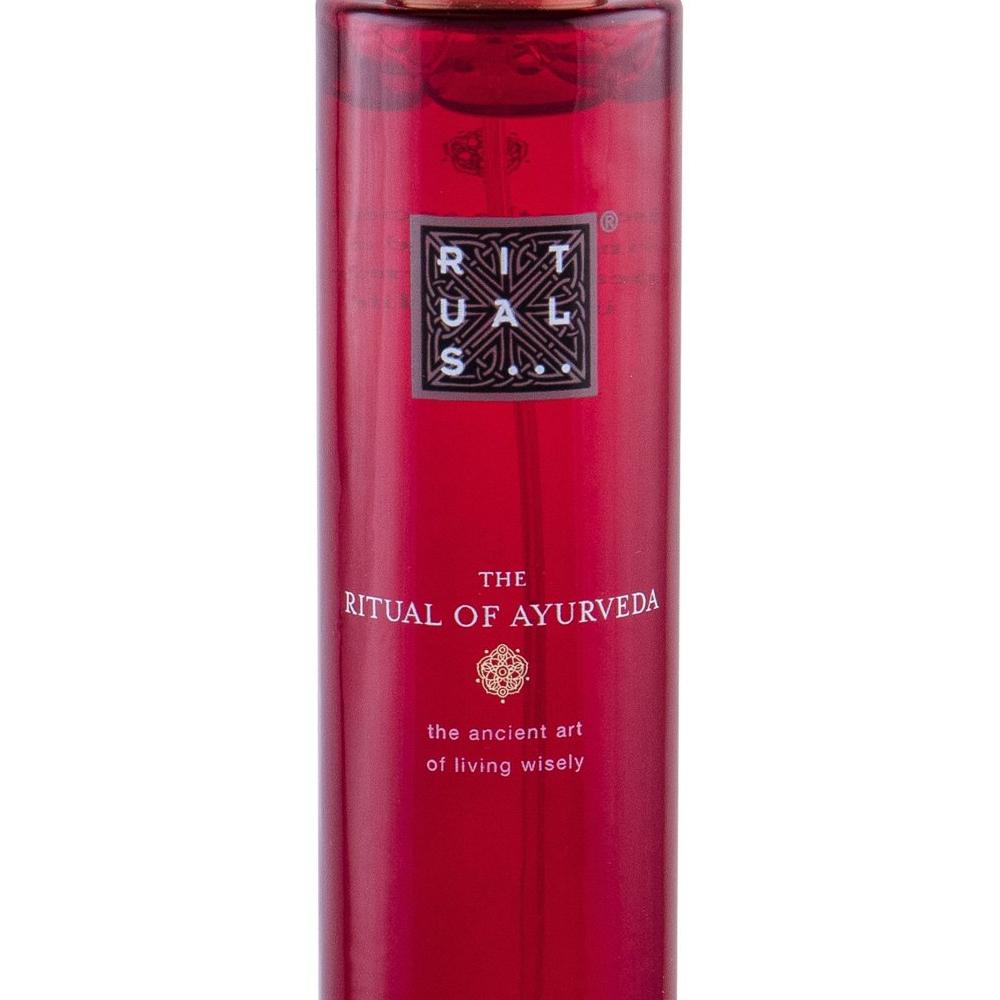 RITUALS The Ritual Of Ayurveda Tělový sprej 50 ml