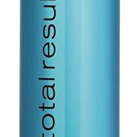 MATRIX Moisture Me Rich Hydratační šampon 300 ml