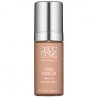 DADO SENS Hypersenzitivní Make up ALMOND 30 ml