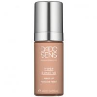 DADO SENS Hypersenzitivní Make-up BEIGE 30 ml