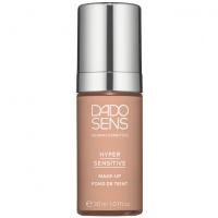 DADO SENS Hypersenzitivní Make-up Hazel 30 ml