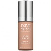 DADO SENS Hypersenzitivní Make-up NATURAL  30 ml