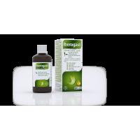 IBEROGAST Perorální kapky 100 ml