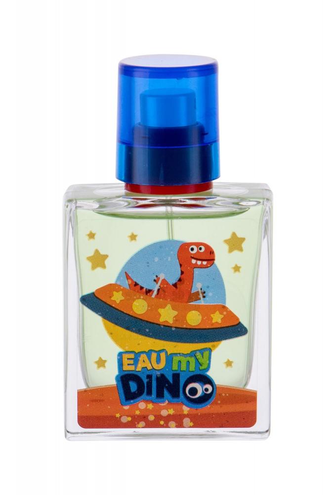 EAU MY DINO Eau My Dino Toaletní voda 30 ml
