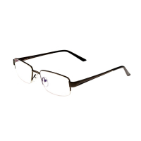 IDENTITY Blueblocker čtecí brýle + 1.00, Počet dioptrií: +1,00