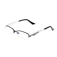 IDENTITY Blueblocker čtecí brýle + 1.50, Počet dioptrií: +1,50