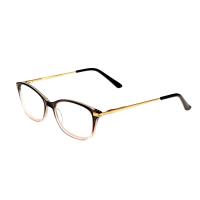 IDENTITY Blueblocker čtecí brýle + 2.00, Počet dioptrií: +2,00