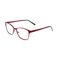 IDENTITY Blueblocker čtecí brýle + 2.50, Počet dioptrií: +2,50