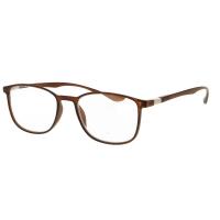 IDENTITY Blue block dioptrické čtecí brýle  + 0.00 mix barev, Počet dioptrií: 0,00
