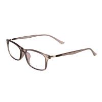 IDENTITY Blueblocker čtecí brýle + 3.50, Počet dioptrií: +3,50