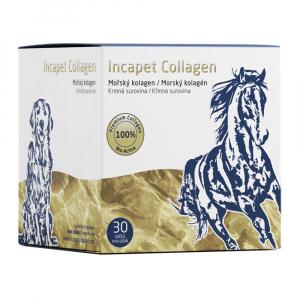 INCAPET Collagen 30x3 g
