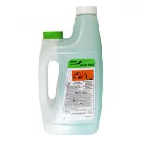 INCIDIN Rapid dezinfekční přípravek 2 l