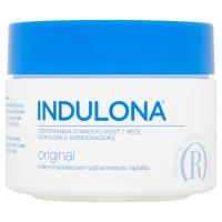 Indulona Original vyživující tělový krém 250 ml