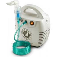 LITTLE DOCTOR Kompresorový inhalátor LD-211C bílý