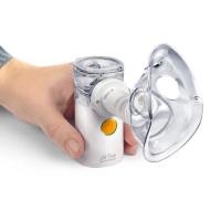 LITTLE DOCTOR Inhalátor ultrazvukový LD-812U