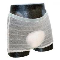 ABRI Inkontinenční fixační kalhotky XL 5 ks