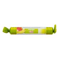 INTACT Hroznový cukr s vitamínem C mango 40 g