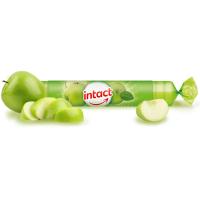 INTACT Hroznový cukr s vitamínem C zelené jablko 40 g