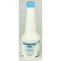 Intergravin Mag 480ml