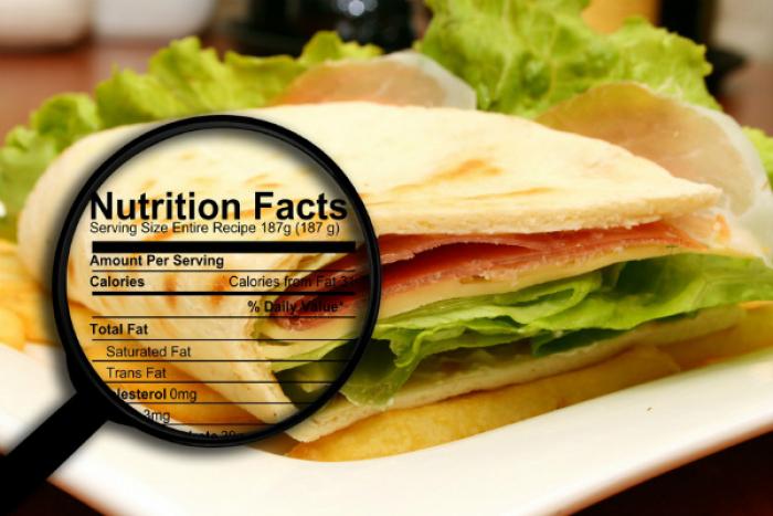 Intolerancí potravin trpí téměř polovina lidí. Jak poznáte, zda ji nemáte i vy?
