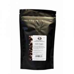 OXALIS Káva mletá Irish cream 150 g