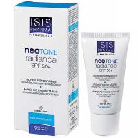 ISIS PHARMA Neotone Radiance SPF 50+ 30 ml