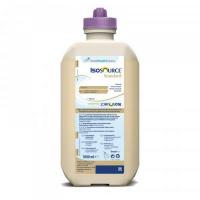 ISOSOURCE Standard Neutrální 1000 ml
