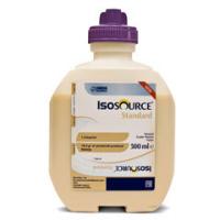 ISOSOURCE Standard Neutrální 500 ml