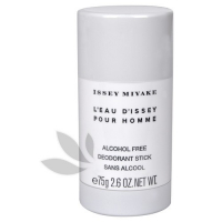 Issey Miyake L´Eau D´Issey Deostick 75ml