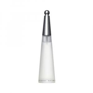 Issey Miyake L´Eau D´Issey Parfémovaná voda 75ml tester TESTER