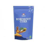 ISWARI Kokosový cukr BIO 250 g