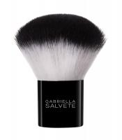 GABRIELLA SALVETE Tools Kabuki brush štětec 1 kus