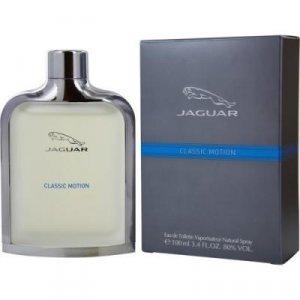 Jaguar Classic Motion Toaletní voda 100ml