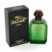 Jaguar Jaguar Toaletní voda 100ml tester TESTER