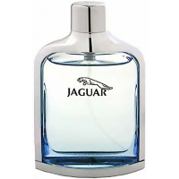 JAGUAR New Classic Toaletní voda pro muže 100 ml